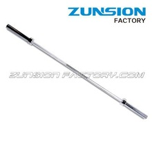Removable tie Rod Assembly in buiding construction