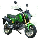 Motorcycle by125-7a