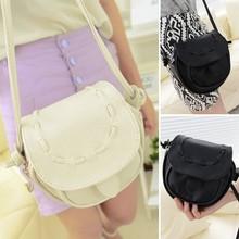 Hot Sale 2015 New Mini Women Messenger side girls shoulder bags for School SV002304