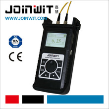 JOINWIT JW3303 Optical Variable Attenuator