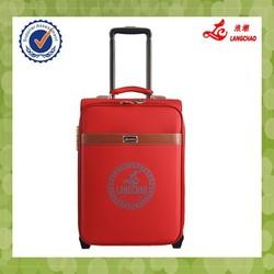 wedding favors travel luggage on alibaba website