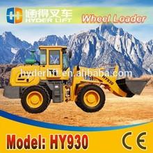Shanghai wholesale case backhoe loader