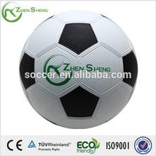 Zhensheng rubber bouncing ball