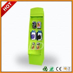 cardboard microphone display ,cardboard marketing displays for battery ,cardboard laptop computer display stand
