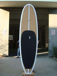 2015 Best Selling EPS Surfboards YZ-02