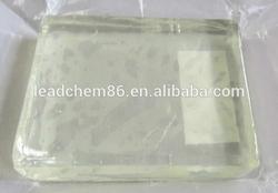 Hot Melt Glue for Positioning Application