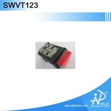 Warning Lamp Switch FOR VW 1C0 953 235 D 1C0 953 235 E