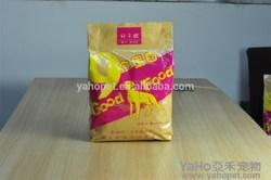 chinese Dry pet food dog food dog food factory dog food