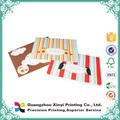 de papel cartón y material personalizado hecho a mano lindo feliz cumpleaños tarjeta postal