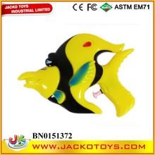 Animal shape toys water gun,catoon water gun
