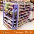 equipamento do supermercado preço do supermercado prateleiras