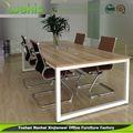 décoration design personnalisé de qualité supérieure table design danois