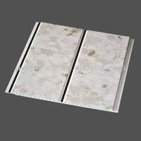 kenya plastice bathroom ceiling tiles interior wall panel