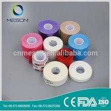 Free Sample Medical High-quality medical sport tape