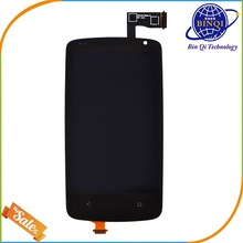 China Best selling for nokia 500 lcd screen