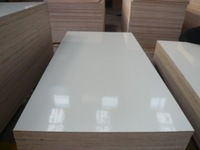 formica laminate sheets/hpl/wholesale formica laminate/formica white board
