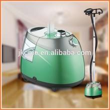 2015 small business ideas hand drier irons vertical steam solar home appliances steam iron