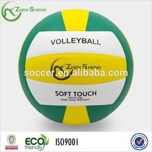 Zhensheng beach ball