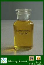 Deltamethrin 2.5% ec, 98%tc insecticide 2015 latest price