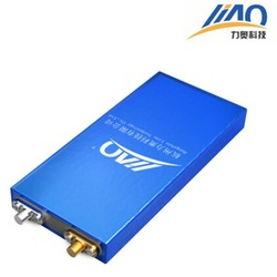 LIAO Brand New 3.2V 10Ah LiFePO4 battery for Electric Vehicle