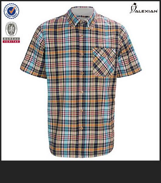 Mens Fancy Shirts Fancy Western Shirts For Men