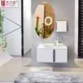ip44 condujo de aumento de cuarto de baño espejo con luz