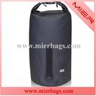 Navy Vinyl Waterproof Dry Bags for Boating Kayaking Fishing Rafting Swimming Floating and Camping tarpaulin bag
