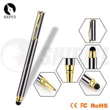 Shibell censer pen collapsible pen medical pens