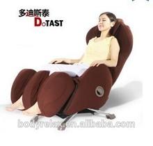A07-1 small cheap massage chair zero gravity foot roller full body massager vending massage chair