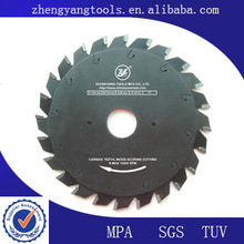 cut off fast tct saw blades disc