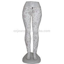 Tight Jeans Girls Skinny Jeans For Hot Women Skinny Jeans