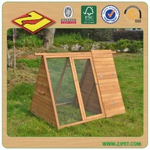 Chicken house wooden pet DXH010