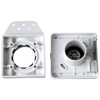 Connector Panel, Vacuum cleaner parts (SPN-508)