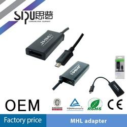 SIPU Best Quality usb wireless adapters