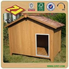 fence dog kennels DXDH003