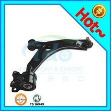 Front suspension parts Control arm for Mazda 3 B32H-34-300 B32H 34 300