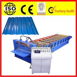 Sheet Steel Profiling Rollforming Machine Waterproof Silicone Sealant