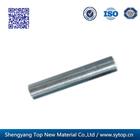 Electrical stelllite bearing bushing -- ES18