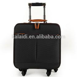 16 inch travel luggage