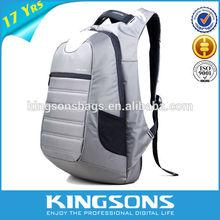 ourdoor shoulder laptop backbackwith multiple pocket for laptop 15.6 inch