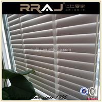 2015 best price plastic holder for blinds plastic clips for vertical blinds