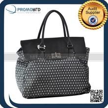 Men Tote Bag Factory Retail Tote Bag Customized