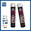 spray insulation sealant polyurethane adhesives for air filter