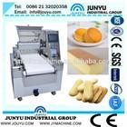 multipurpose cake making machine for sale