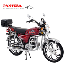PT70 Chinese New Condition Cheap Alpha 70cc Motorcycle Factory