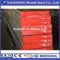 p20 propiedades del acero