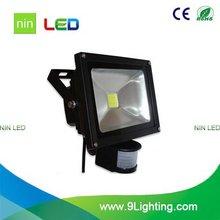 Economic best sell 10-100w led flood light ip65