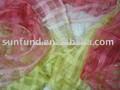 seda amaciar tecidos de viscose