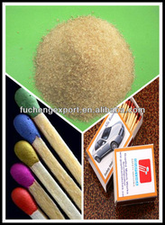 350 BL OOM animal glue for match