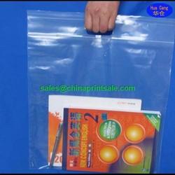 China supplier cheap custom pe valve bag wholesale on sale